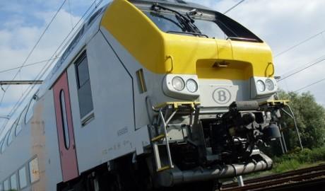 SNCB480