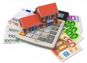 emprunthypothecaire