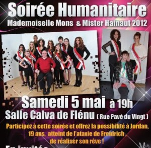 franco-seminara-miss-mons-300x294