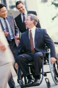 travail-des-handicapes1-199x300
