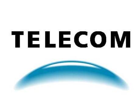 telecom im