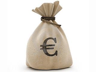 Le budget 2013 : un budget difficile et des mesures nécessaires pour construire notre monde de demain.