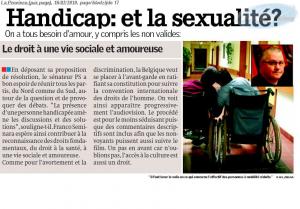 La-province_vie-sexuelle_prop-de-loi_070211-300x209