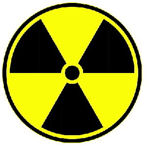 nucleaire-jpg