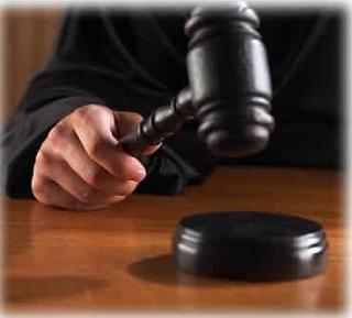 tribunal