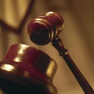 tribunaux