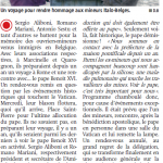 article PAPE 2