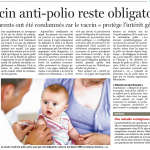 article polio 1