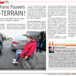 ARTICLE PAUWELS FRANCO SEMINARA DH