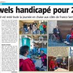 ARTICLE PAUWELS FRANCO SEMINARA PROVINCE PARTIE 1
