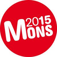 logo-mons-20151