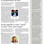 libre - franco - europe article complet 24 mars 2014